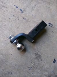 Tow for nissan frontier Gaithersburg, 20877
