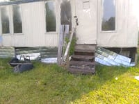 Trailer for sell Montgomery