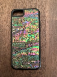 iPhone 7 Case--CARVED brand  Silver Spring, 20901