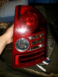 chrysler 300 tail lights  Mississauga, L5G 1J7