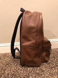 Coach Backpack  Brentwood, 94513