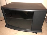 Tv stand Towson, 21286