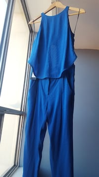 marciano jumber size 2 never worn