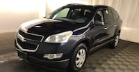 2011 Chevrolet Traverse LS West Haven