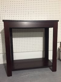 Wood end tables , night stands Norfolk, 23502