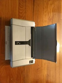 Canon iP100 Compact and Portable Color Printer