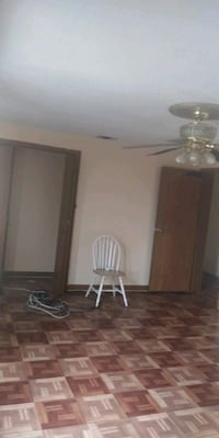HOUSE For Rent 1BR