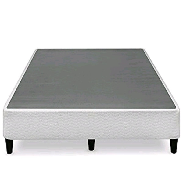 "New 14"" Quee Smart Box Spring/Mattress Foundation"