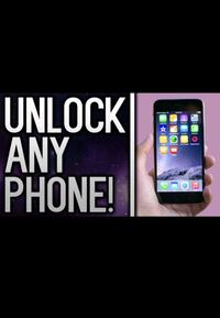Unlock Any iPhone Today!!!!!!!!! Lithia Springs, 30122