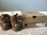 Toddler UGGS Virginia Beach, 23452