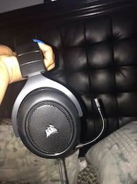 Gaming Headset Laval, H7A 4G5
