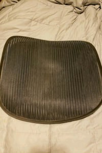 Aeron chair seat mesh size B Centreville, 20120