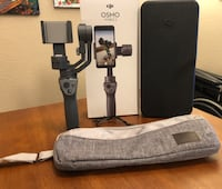 DJI Osmo 2 - In Mint Condition San Diego, 92110
