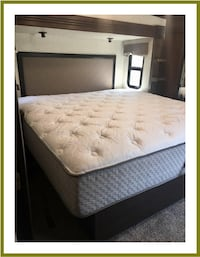 Save Up To 80% On King Pillowtops Gilbertsville