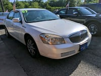 Buick - LaCrosse - 2006 Capitol Heights