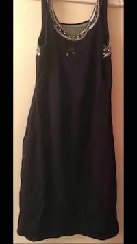 Dress clean out! Prices negotiable Calgary, T2R 0H9