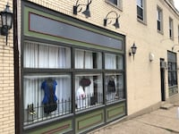 COMMERCIAL STOREFRONT in OBSERVATORY HILL Pittsburgh, 15214