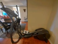Perfect  perfect  elliptical  anything  good works  model  ce 3.2
