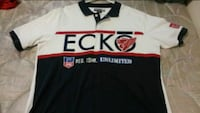 Mens Ecko Polo Shirt Youngstown, 44509