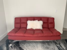 Sofa Sleeper Convertible Couch