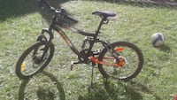 repost: kids bike 20 inch tires