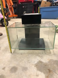 Fluval edge fish tank Norman, 73026