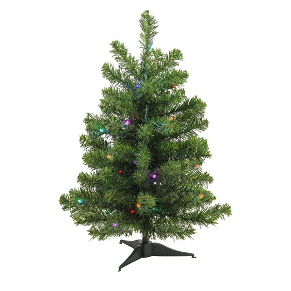 Brand new Artificial Christmas Tree with Stand