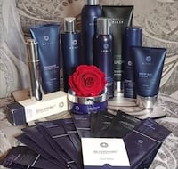 Monat. Way to healthy hair