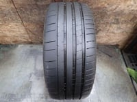 Used Michelin PSS Tire Rockville, 20850
