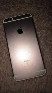 iPhone 6S Plus Roségold, 16GB Wadersloh, 59329