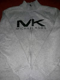 Michael Kors Sweater Scranton