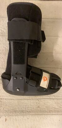 Youth walking boot - size 4-7 Knoxville, 37922