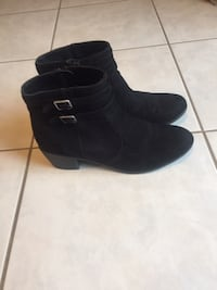 American Eagle booties size 9.5 St Catharines