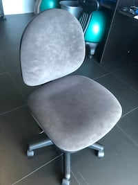Desk chairs -3- free.