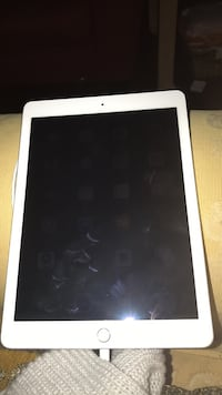 SILVER IPAD FOR SALE Raleigh, 27615