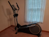 ProForm 390 E elliptical  Marysville