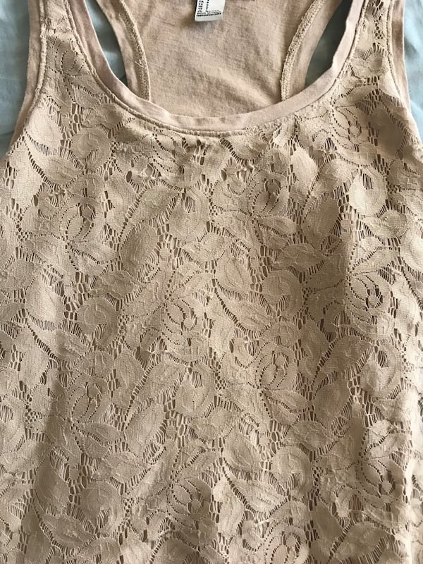 Forever 21 tank small a2f92196-24f0-4070-80bc-c37cfba4fd52