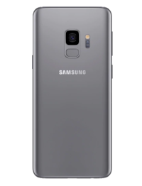 samsung S9 BRAND NEW null