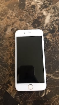 iPhone 6 Mint Condition Kitchener, N2M 2A6