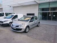 2008 Renault Clio Macun