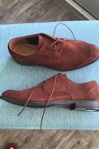 Clark's men's shoe Baltimore