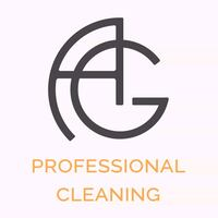 House cleaning Milwaukie