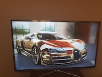 samsung smart tv zolle 46 LCD