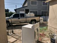 Broken Washer in your way? I pay $20 North Las Vegas, 89030