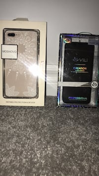 Galaxy S8, iPhone 7plus/8plus Kitchener, N2R 0J9