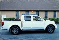 Nissan Frontier Contact me at ada45lowe@gmail.C()m Washington, 20019