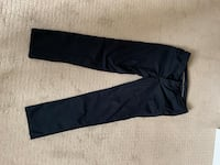 Lululemon ABC pants Coventry, 02816