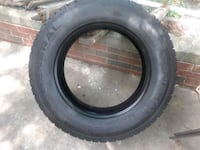 Used Front 245 40zr18 Back 285 35zr19 Tires For Sale In