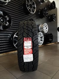 LT 285/75R16 Tires for SALE Fremont