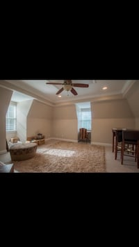 Ceiling Fan Slidell, 70458